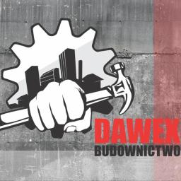 DAWEX Dawid Sandelewski - Malowanie Biur Rogoż