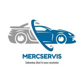 Warsztat Samochodowy MercServis - Elektryk samochodowy Gdańsk