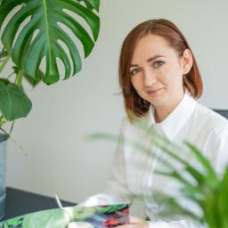 Poradnia Dietetyczna mgr Adrianna Barczyńska - Odchudzanie Mysłowice
