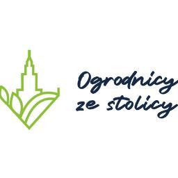 Ogrodnicy ze Stolicy - Montaż Ogrodzenia z Siatki Warszawa