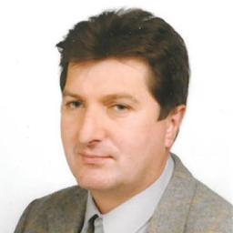 KANCELARIA PRAWA PRACY I BHP - Adwokat Rzeszów