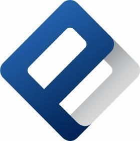 Optiserw - Firma IT Nowy Sącz