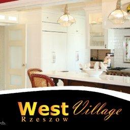 West Village Rzeszów - Remonty Mieszkań Kielnarowa
