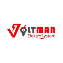 VoltMar ElektroSystem - Elektryk Głowno