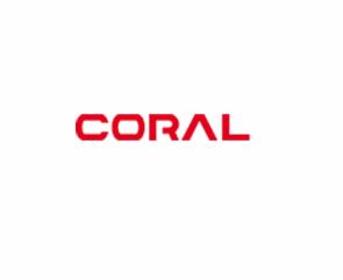 Coral W.Perkowski, J.Perkowski sp.j. - Inteligentny dom Choroszcz