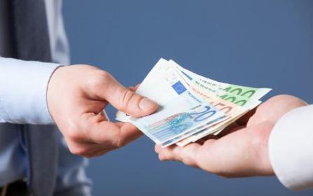 Offerta - Kredyt konsolidacyjny Podrochale