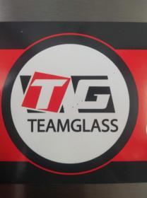 Team Glass - Szklarz Pękanino