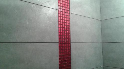 ART-DOM - Remont łazienki Elbląg
