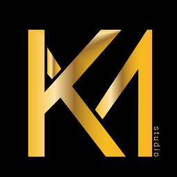K&M Studio - Inteligentny dom Radom