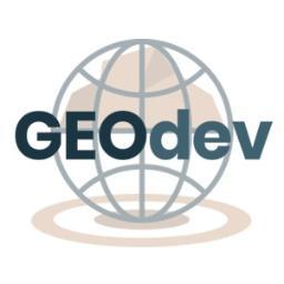 GEOdev Patryk Karolczyk - Geolog Katowice