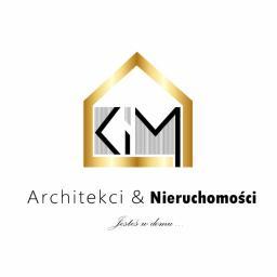 KIM Architekci & Nieruchomości - Architektura Wnętrz Kobylnica