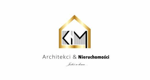 KIM Architekci & Nieruchomości - Projektowanie wnętrz Kobylnica