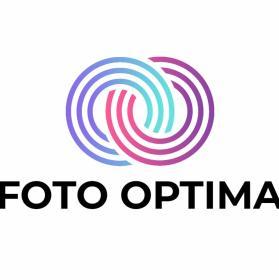 FHU Foto Optima - Drukarnia Klimontów