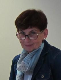 Tłumacz przysięgły języka angielskiego Maria Margońska - Tłumacze Rybnik