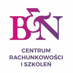 B&N CENTRUM RACHUNKOWO艢CI I SZKOLE艃 SP. Z O.O. - Biznes plan Bydgoszcz