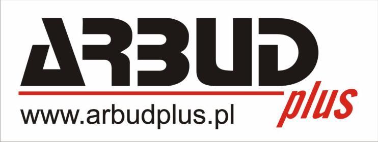 Arbud Plus - Domy Szkieletowe Pod Klucz Koszalin