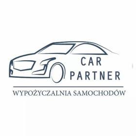 Car Partner - Wynajem Aut Poznań