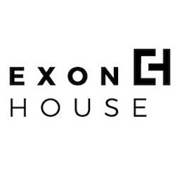 Exon House - Mieszkania Poznań