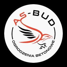 AS-BUD - Panele Betonowe Koniecbór