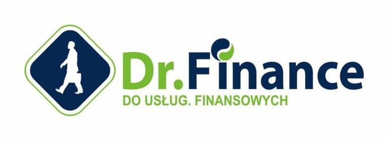 Dr.Finance S.A. - Kredyt Wrocław