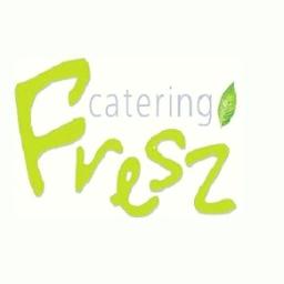 Fresz Catering - Catering dla firm Gdańsk
