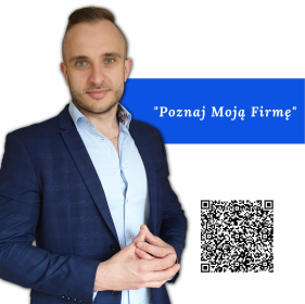 Centrum Firmowe - Kredyt gotówkowy Szczecin