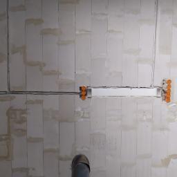 El - Majko - Urządzenia, materiały instalacyjne Grupa