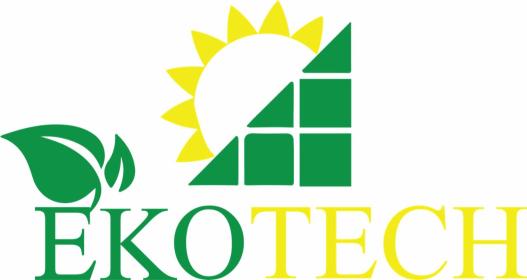EKO-TECH Sp. z.o.o - Fotowoltaika Warszawa