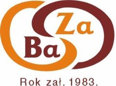 """""""Ba-Za-Zapart i Syn"""" Sp.j. - Pranie Kanapy Pabianice"""