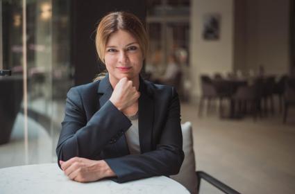 Kancelaria Radcy Prawnego Olga Kołakowska - Porady Prawne Konin