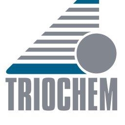 Triochem Sp. z o.o. - Zimowe Utrzymanie Dróg Bytom