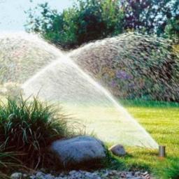 Wodny ogród - Roboty ziemne Tczew
