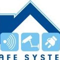Marek Matras Safe System - Firmy Bochnia