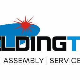 WeldingTech - Spawacz Jagiełła