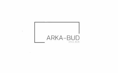 Arka-Bud - Malarz Bielsko-Biała