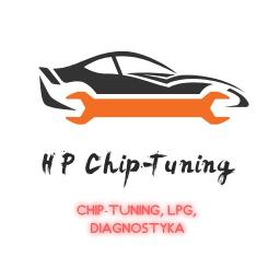 Chip Tuning - Tuning i styling Olszyc włościański