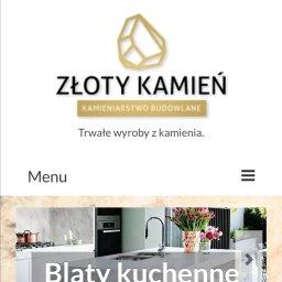 Zlotykamien.pl - Ocieplanie Domu Styropianem Pruszcz Gdański