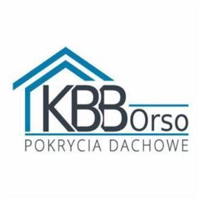 Krycie dachów Białystok - KBB Orso - Krycie Dachów Białystok