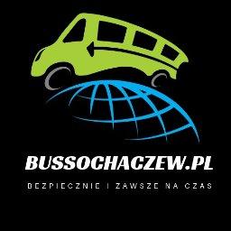 NETPOM JACEK POMARAŃSKI - Transport Autokarowy Sochaczew