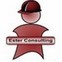 Ester Consulting - Odzież Gastronomiczna Zielona Góra