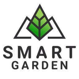 Your Smart Garden Sp. z o.o. - Oczka wodne i baseny Warszawa