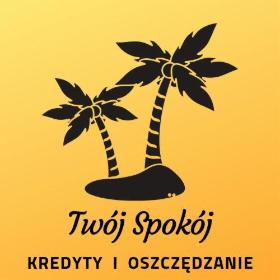 Chochorowski Dawid - Pośrednicy Kredytowi Oława
