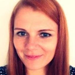 Accounting Coaching&Training Anna Bezhubka - Biuro Doradztwa Gospodarczego Dobrcz