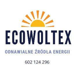 ECOWOLTEX - Energia odnawialna Jastrząb