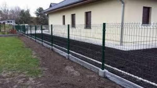PROSPECT Artur Białecki - Budowa Ogrodzenia Chorzów