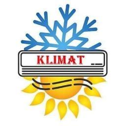 KLIMAT - Klimatyzacja Dopiewiec