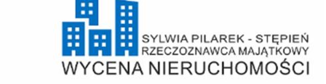 Rzeczoznawca Majątkowy Sylwia Pilarek-Stępień - Finanse Kędzierzyn-Koźle