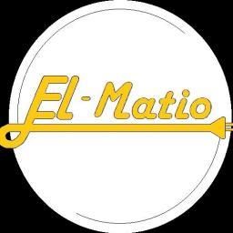 El-Matio instalacje elektryczne Mateusz Walczak - Firma Oświetleniowa Pobiedziska