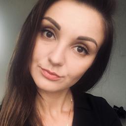 Joanna Antkowicz Ubezpieczenia - Ubezpieczenia Sokołówka