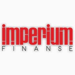 ImperiumFinanse.pl - Pożyczki bez BIK Ząbki